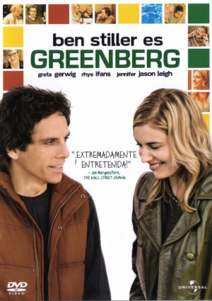Greenberg 756x1071