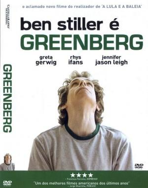 Greenberg 838x1066