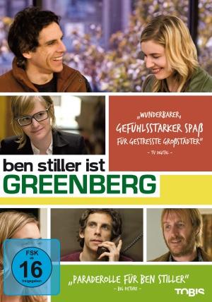 Greenberg 1537x2193