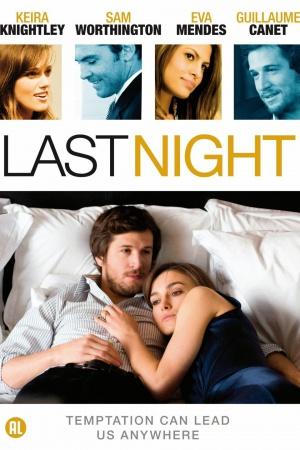 Last Night 960x1440
