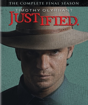 Justified 1659x1963
