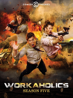 Workaholics 1524x2040