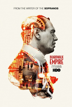 Boardwalk Empire 1000x1482