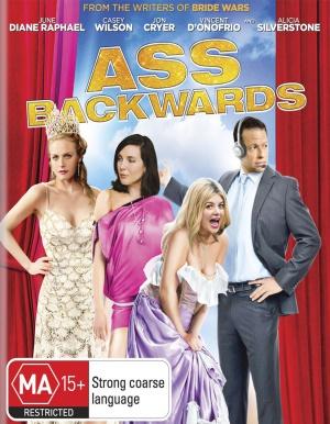 Ass Backwards 975x1256