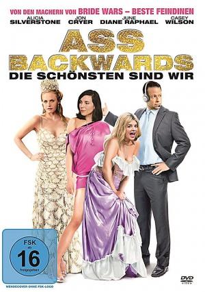 Ass Backwards 800x1136