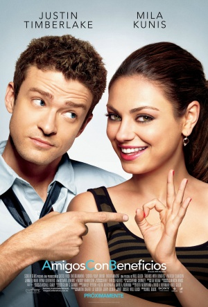 Friends with Benefits 1386x2048