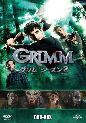 Grimm 1000x1420