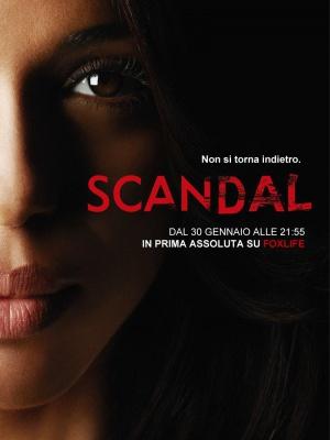 Scandal 800x1066