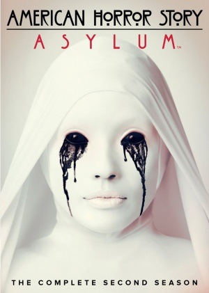 American Horror Story 1070x1500