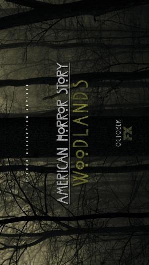 American Horror Story 1080x1920