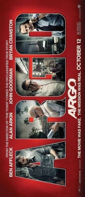 Argo 300x693