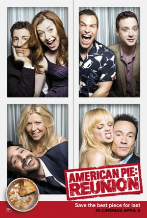 American Reunion 449x665