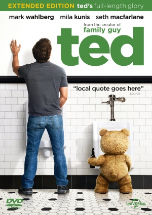 Ted 1527x2162