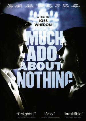 Much Ado About Nothing 1546x2175