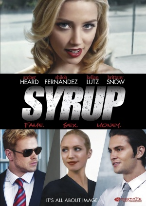 Syrup 1064x1500