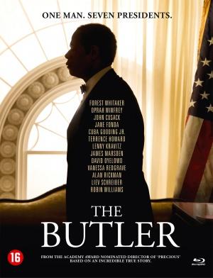 The Butler 1611x2104