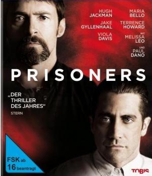Prisoners 459x529