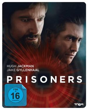 Prisoners 1207x1500