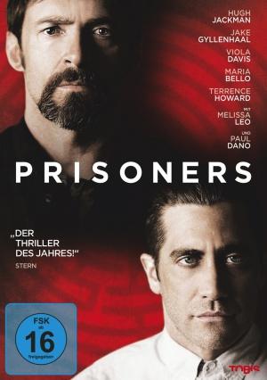 Prisoners 1200x1704