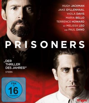 Prisoners 1445x1663