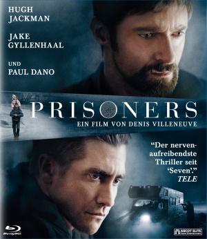 Prisoners 1500x1729