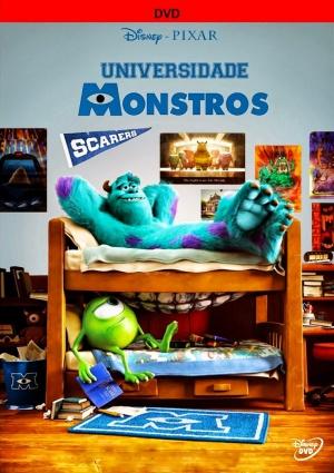Monsters University 758x1073