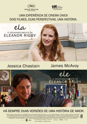 The Disappearance of Eleanor Rigby: Him 1657x2362