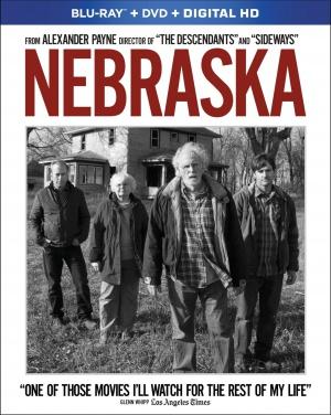 Nebraska 2039x2558