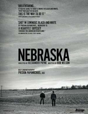 Nebraska 600x771