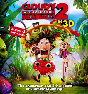 Cloudy with a Chance of Meatballs 2 3041x3269