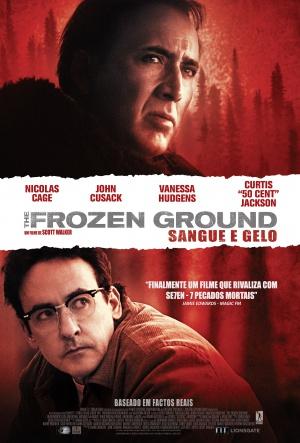 The Frozen Ground 1759x2598