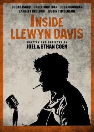 Inside Llewyn Davis 500x707