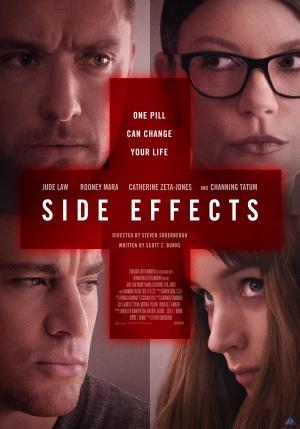 Side Effects 1984x2835