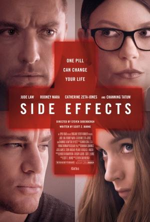 Side Effects 2025x3000