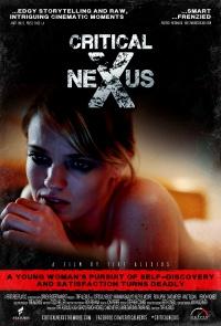 Critical Nexus poster