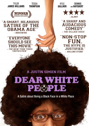 Dear White People 1528x2156