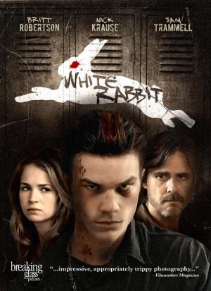 White Rabbit 577x794