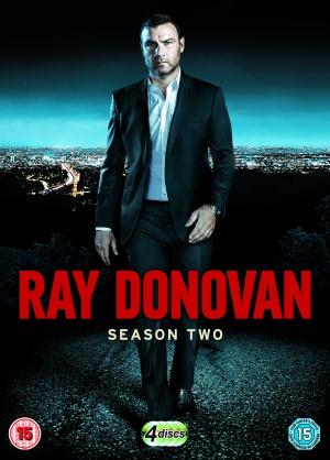 Ray Donovan 1624x2265