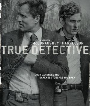 True Detective 1336x1563