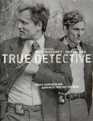 True Detective 1275x1655