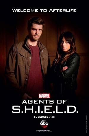 Agents of S.H.I.E.L.D. 1000x1537