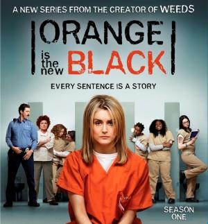 Orange Is the New Black 1121x1206