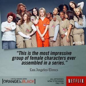 Orange Is the New Black 1024x1024