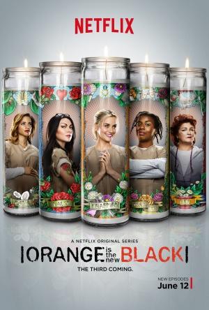 Orange Is the New Black 1500x2222