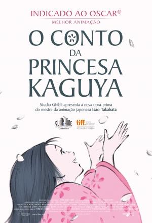 Die Legende der Prinzessin Kaguya 2559x3740