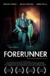 Forerunner poster