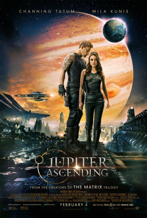 Jupiter Ascending 1200x1779