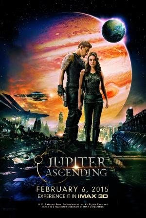 Jupiter Ascending 1715x2550