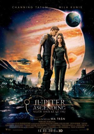 Jupiter Ascending 888x1266