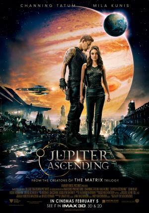 Jupiter Ascending 1500x2143